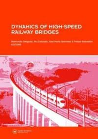 Dynamics of High-Speed Railway Bridges