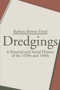 Dredgings