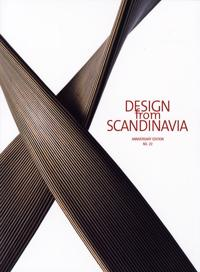Design from Scandinavia