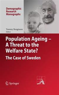 Population Ageing - A Threat to the Welfare State?
