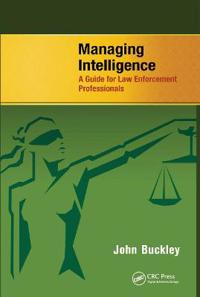Managing Intelligence