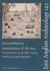 EAA 142: Extraordinary Inundations of the Sea