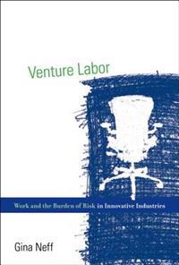 Venture Labor