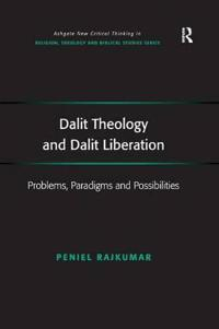 Dalit Theology and Dalit Liberation