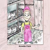 Little Mischief