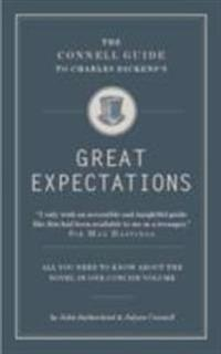 The Connell Guide to Charles Dicken's Great Expectations