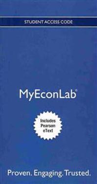 MyEconLab Student Access Code