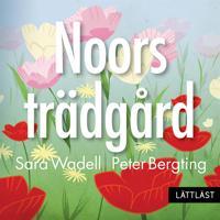 Noors trädgård / Nivå 1