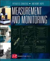 Measurement and Monitoring
