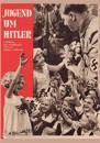 Jugend Um Hitler