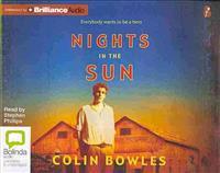 Nights in the Sun