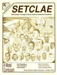 Setclae
