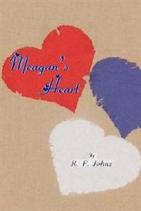 Meagan's Heart