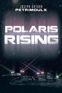 Polaris Rising
