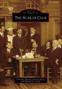 The Scarab Club
