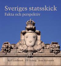 Sveriges statsskick - Fakta och perspektiv