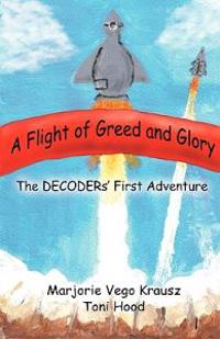 The DECODERs' First Adventure