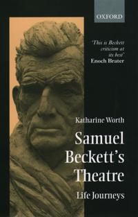 Samuel Beckett's Theatre