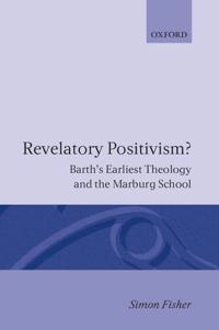 Revelatory Positivism