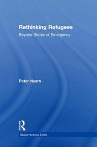 Rethinking Refugees