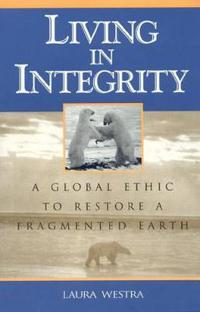 Living in Integrity