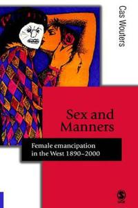 Sex and Manners