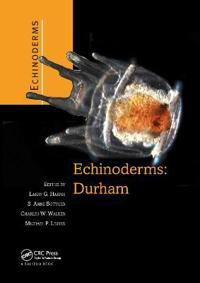 Echinoderms: Durham