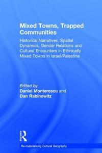 Mixed Towns, Trapped Communities