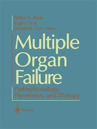 Multiple Organ Failure