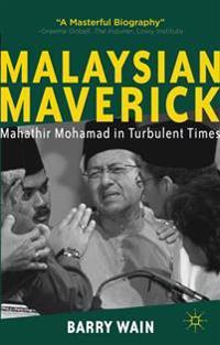 Malaysian Maverick