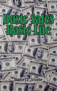 Basic Sales Basic Life