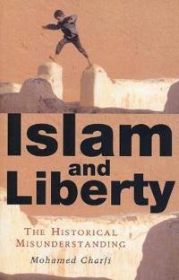 Islam And Liberty
