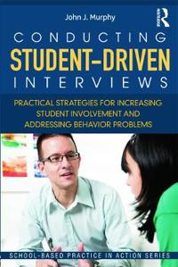 Conducting Student-Driven Interviews