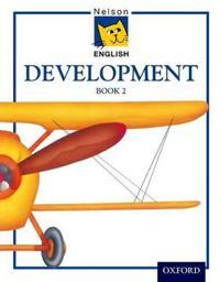 Development Book