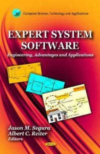 Expert System Software