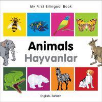 Animals / Hayvanlar