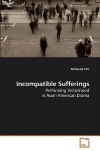 Incompatible Sufferings