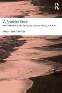 A Special Scar