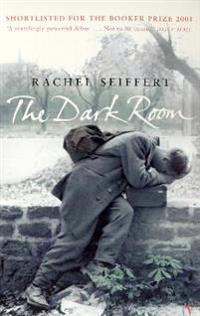 Dark room - world war 2 fiction