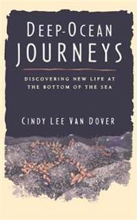 Deep Ocean Journeys