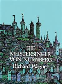 Die Meistersinger Von Nurnburg
