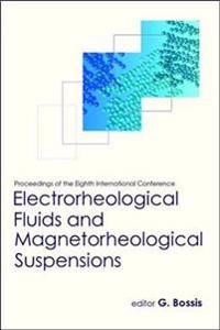 Electrorheological Fluids and Magnetorheological Suspensions