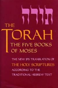 The Torah