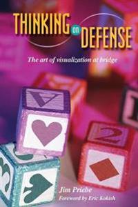 Thinking on Defense