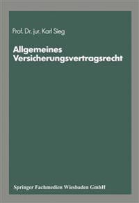 """Schriftenreihe """"die Versicherung"""""""