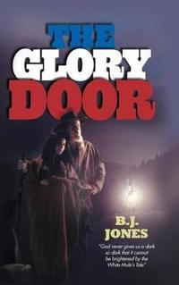The Glory Door