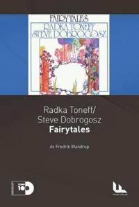 Radka Toneff, Steve Dobrogosz: Fairytales
