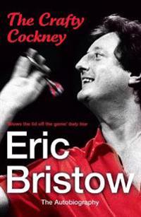 The Crafty Cockney Eric Bristow