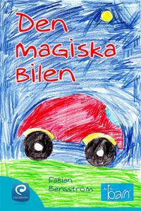 Den magiska bilen