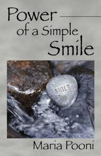 Power of a Simple Smile